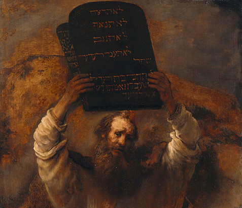 Moses_with_the_Ten_Commandments_-_Google_Art_Project