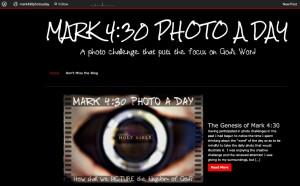Snapshot 2014-04-02 09-50-20