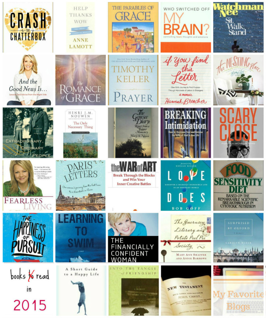 books2015